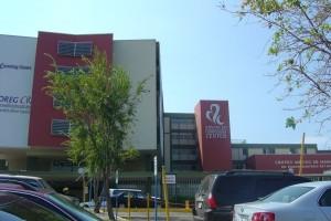 centro medico mayaguez