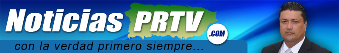 NoticiasPRTV