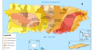 Mapa de cuencas 7-30-15