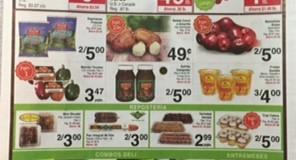 Shopper_SuperMax_073115