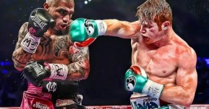 Cotto-vs-Canelo-860x450