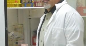Dr. Luis A. Ríos Hernández 2