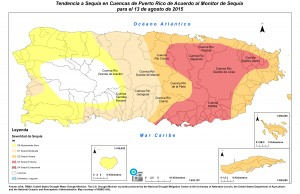 Mapa de cuencas 8-13-15