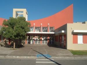 escuela guayanilla