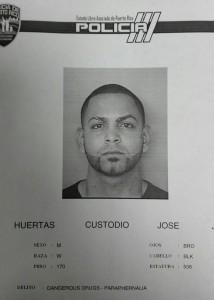 Ficha Jose J. Huertas Custodio