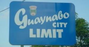 guaynabo-city-limit