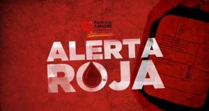 Alerta Roja