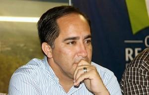 SantosSeda Alcalde Guánica