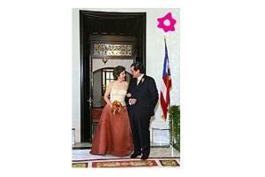 boda de sila