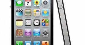 celular-apple-iphone-4-16gb-gsm-desbloqueado-acessorios_MLB-O-3746446027_012013