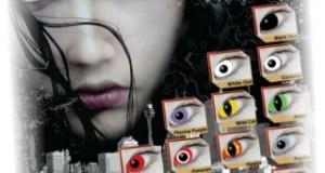 lentes-locos-crazy-cat-lentes-halloween-disfraz-brujas