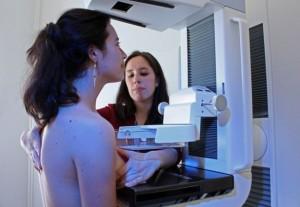 mamografia-diagnostico