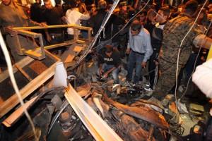 Atentado-en-Beirut-causa-43-muertos-y-239-heridos
