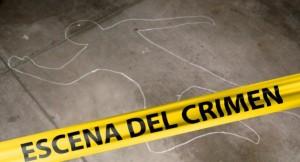 ESCENA-DEL-CRIMEN-628x340