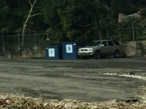Guaynabo2