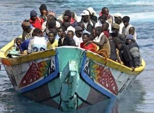Inmigrantes-en-yola