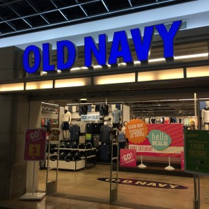 Old_Navy_13553