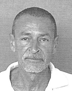 Roberto Castillo Méndez
