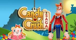 candy-d