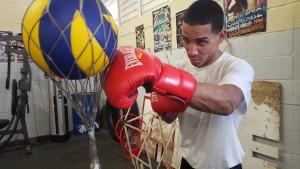 entrenamiento Manny Rodriguez (4)