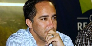 Alcalde Guanica SantosSeda