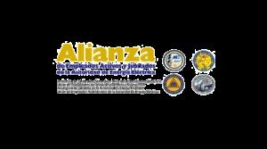 AlianzaAEE