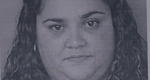 Ficha Liz Marie Cruz Saez