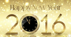 Frases-ano-nuevo-