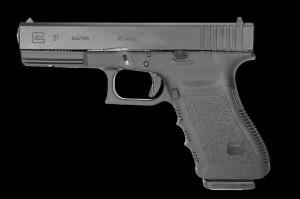 Glock21