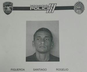 Rogelio Figueroa Santiago (1)