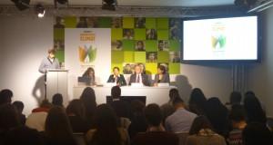 Secretaria DRNA en COP 21 #2