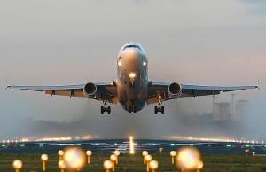 avion-despegando2
