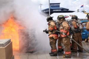 bomberos 4