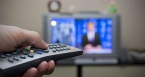 cable y tv