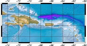 mapa_caribenor