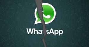 whatsapp-d4