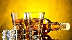 whisky-1