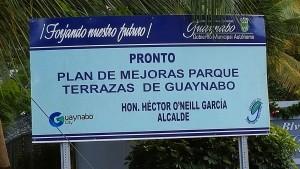 RótuloGuaynabo4