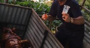 chaynne asando lebron