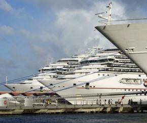 cruceros-puerto-san-juan