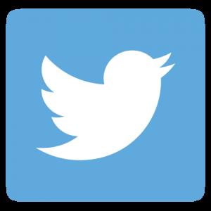 logotipo-oficial-twitter-2014