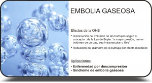 placa-embolia