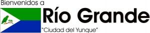 rio-grande-ciudad-del-yunque