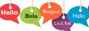 saludo-idiomas