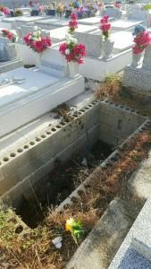 CementerioGuánica3