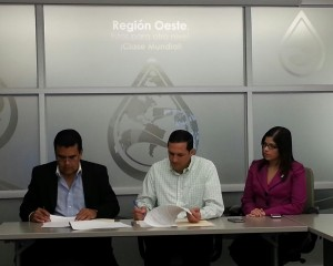 Firma de acuerdo (1)