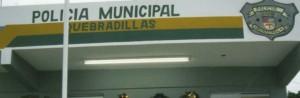 cuartel quebradillas