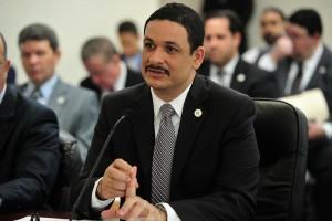 presidente UPR