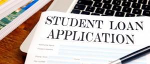 prestamos estudiantiles