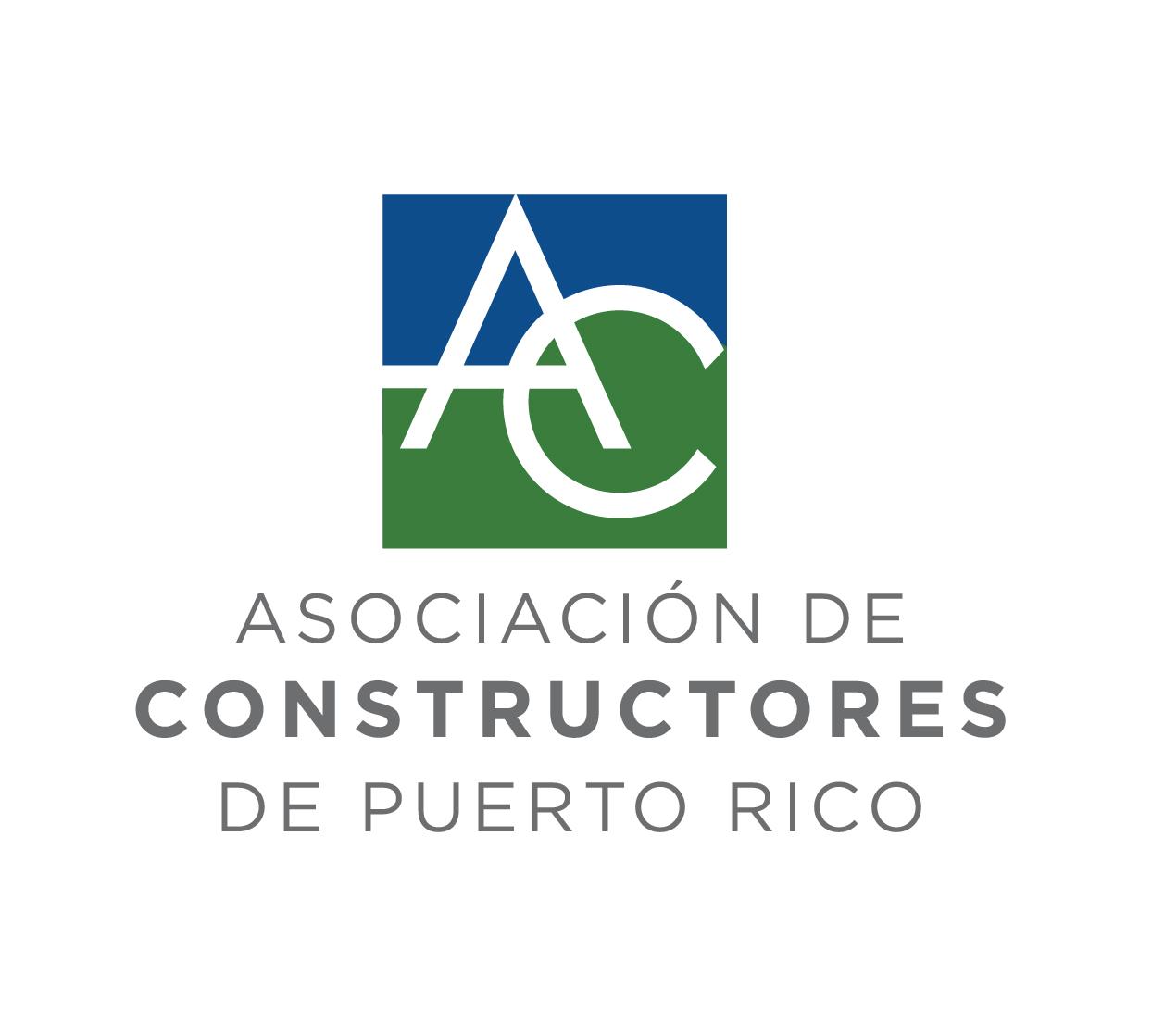 Asociaci n de constructores de puerto rico solicitan - Asociacion constructores baleares ...